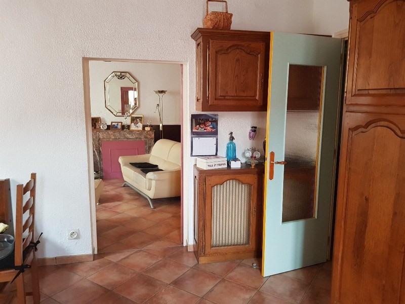 Sale house / villa St donat sur l herbasse 289500€ - Picture 11