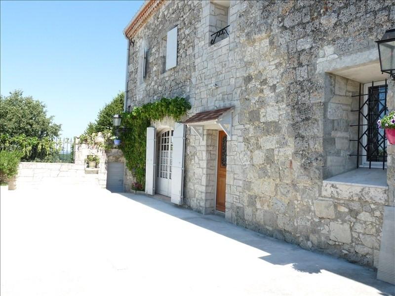 Sale house / villa Agen 273000€ - Picture 10