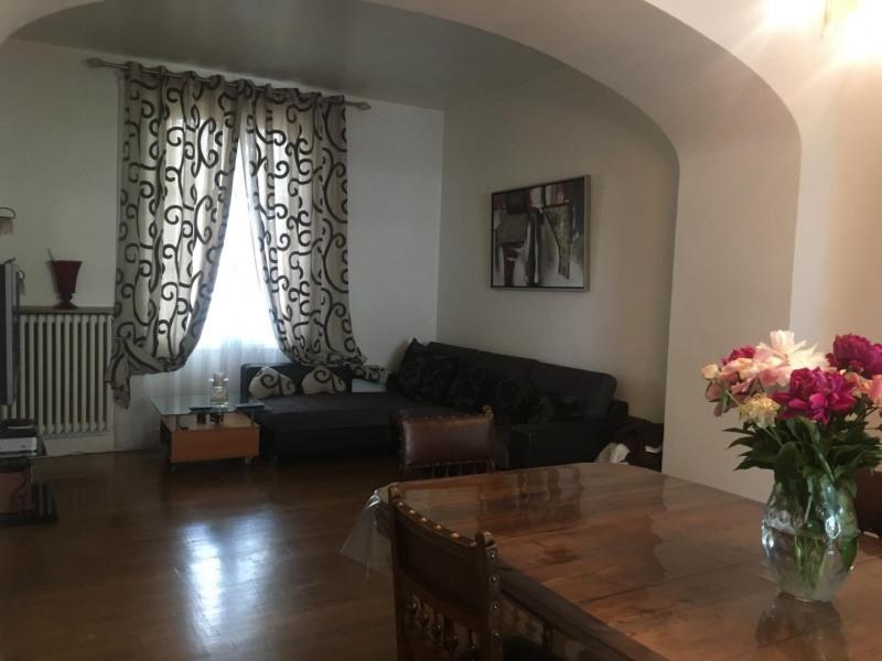 Vente maison / villa Châlons-en-champagne 253600€ - Photo 3