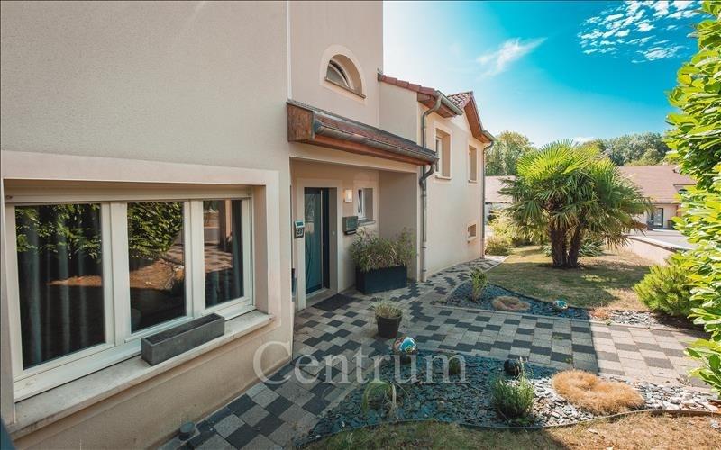 Продажa дом Metz 468000€ - Фото 2