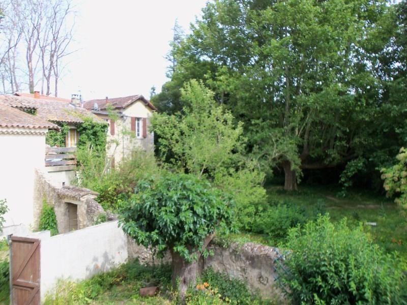 Verkoop van prestige  huis Le thor 870000€ - Foto 2