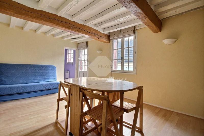 Sale house / villa Montreuil-l'argille 33500€ - Picture 5