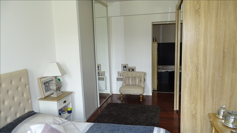 Vente appartement Nice 204 000€ - Photo 5