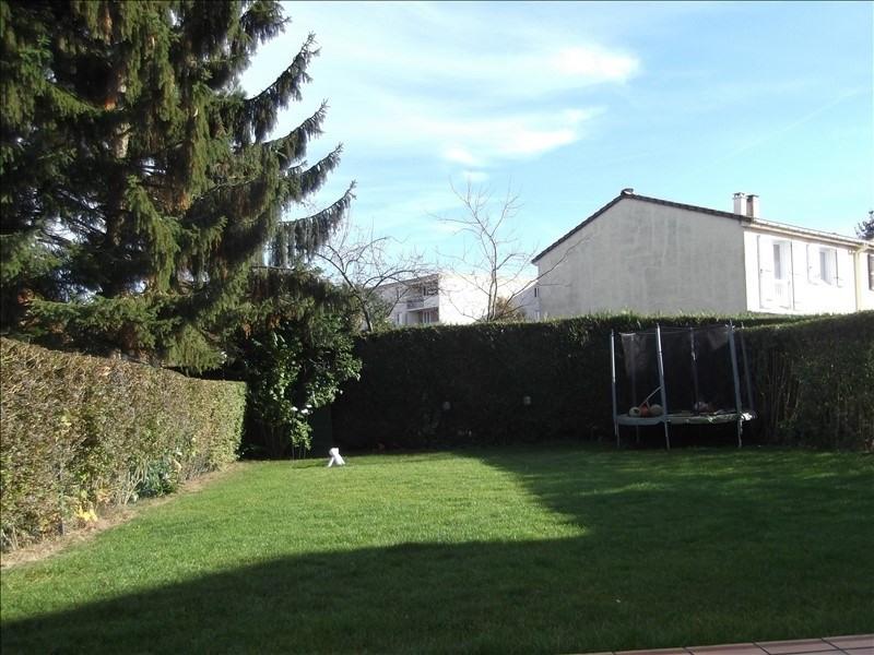 Locação casa Montigny le bretonneux 2100€ CC - Fotografia 2