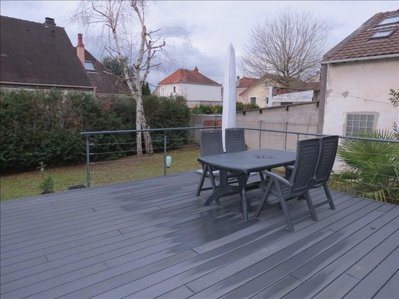 Vente maison / villa St prix 470000€ - Photo 5
