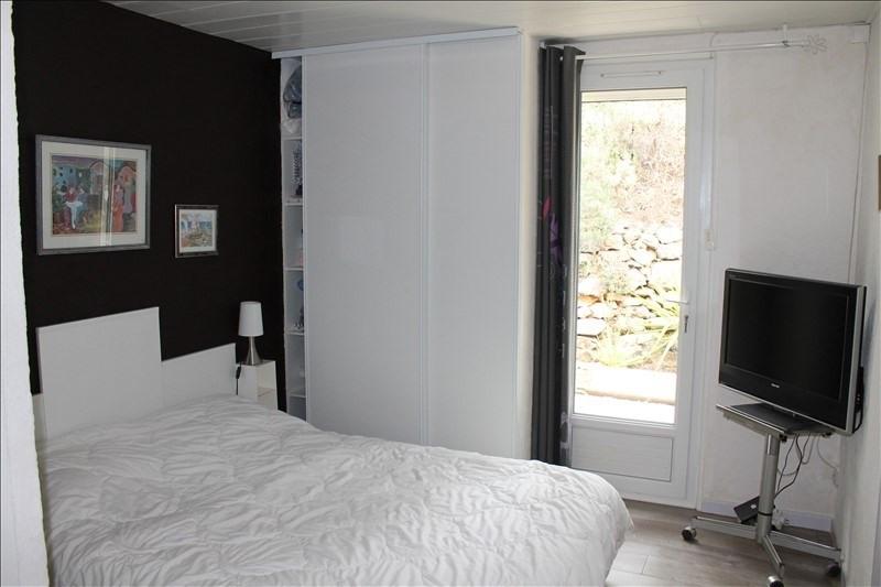 Verkoop  huis Carqueiranne 572000€ - Foto 4