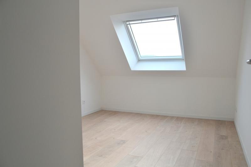 Sale house / villa Bedee 235125€ - Picture 9