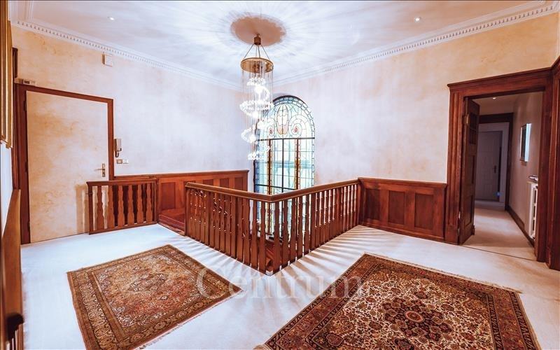 Verkoop van prestige  appartement Metz 790000€ - Foto 8