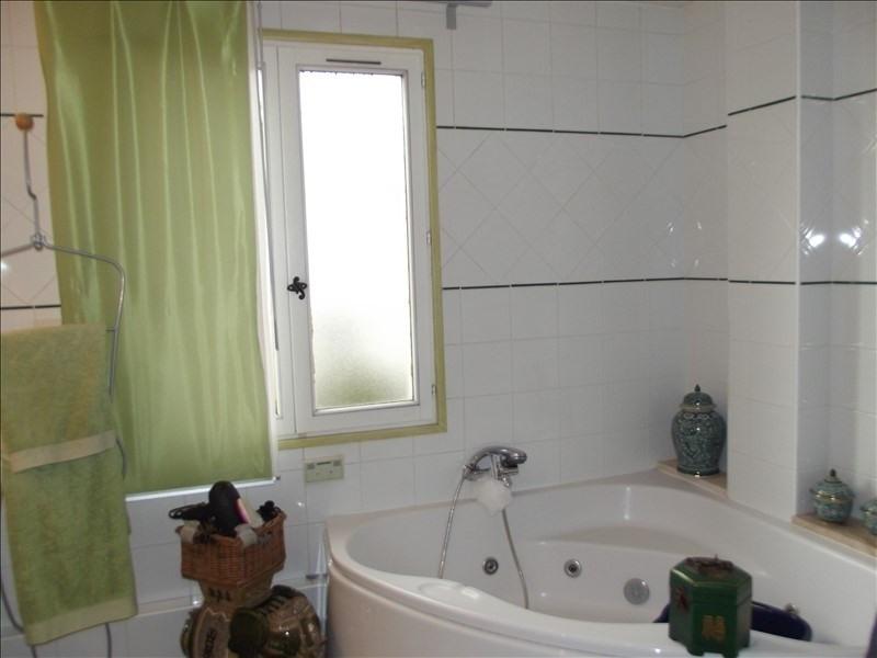 Vente maison / villa Bagnolet 914000€ - Photo 7