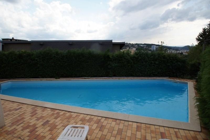 Vente maison / villa St etienne 270000€ - Photo 2