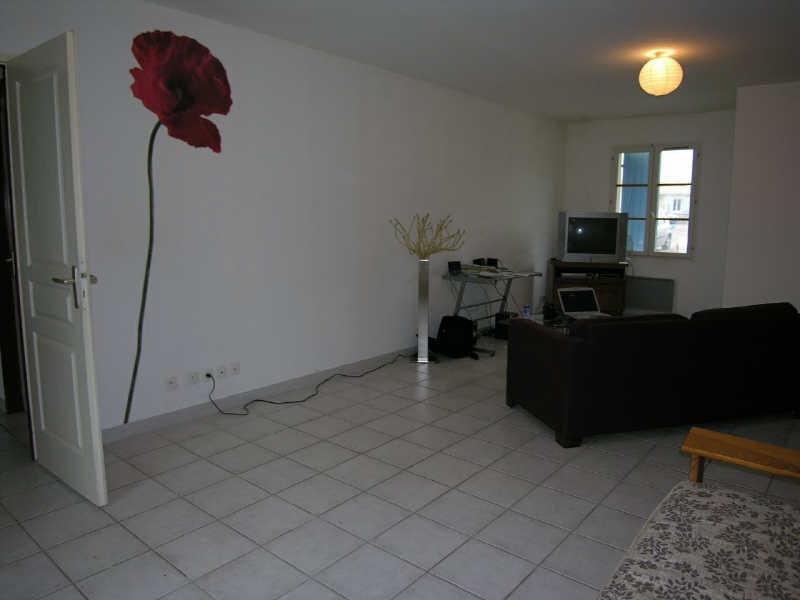 Location maison / villa Prignac et marcamps 708€ CC - Photo 5