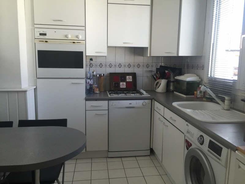 Vente appartement Le perreux sur marne 259900€ - Photo 4