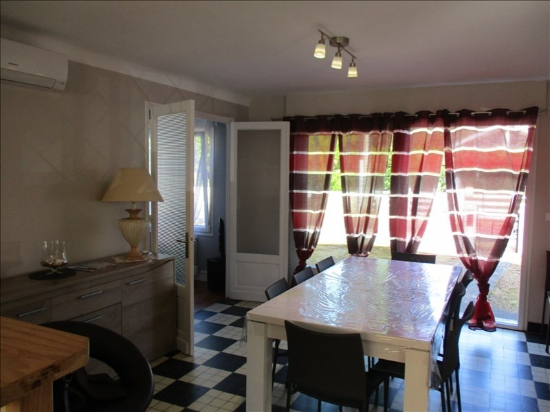 Vente maison / villa Mimizan 232 000€ - Photo 2