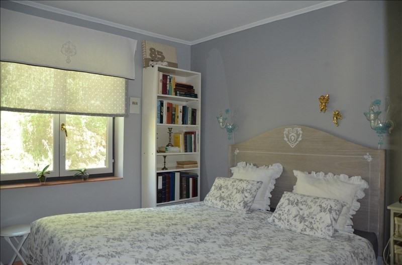 Vente maison / villa Chauzon 371500€ - Photo 13