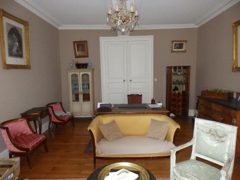 Vente maison / villa Moulins 355000€ - Photo 2