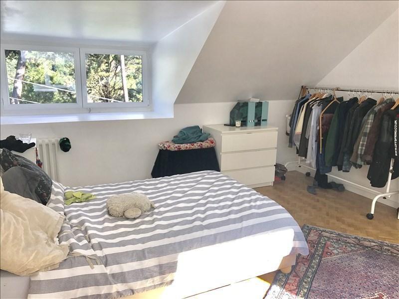 Sale house / villa Saint brieuc 263400€ - Picture 4