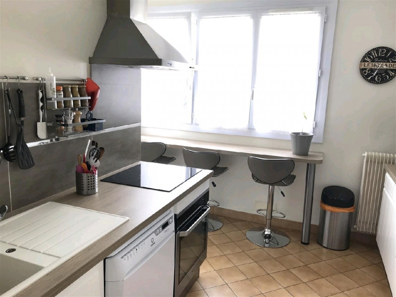 Vente appartement Taverny 219 450€ - Photo 4