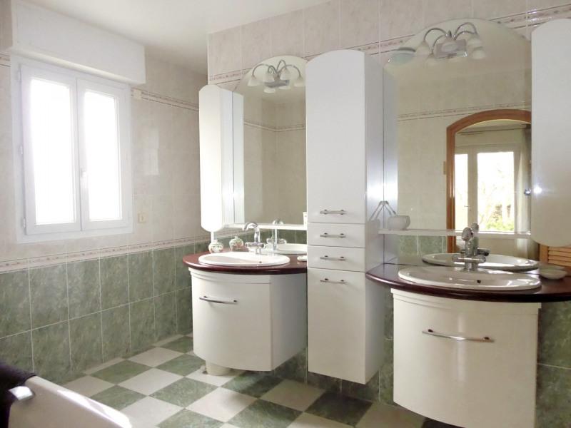 Sale house / villa Saint-jean-de-luz 795000€ - Picture 7