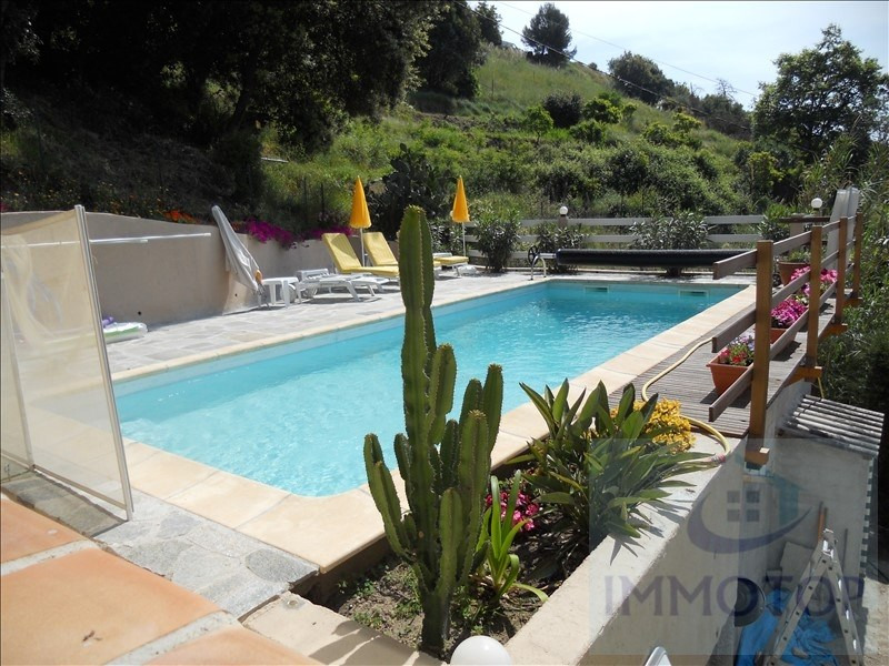 Immobile residenziali di prestigio casa Ste agnes 890000€ - Fotografia 1