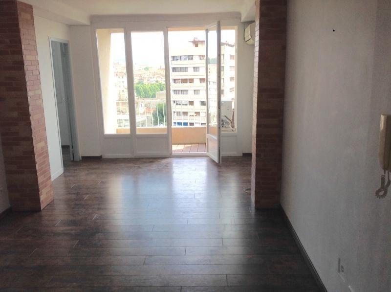 Vendita appartamento Marseille 139100€ - Fotografia 1