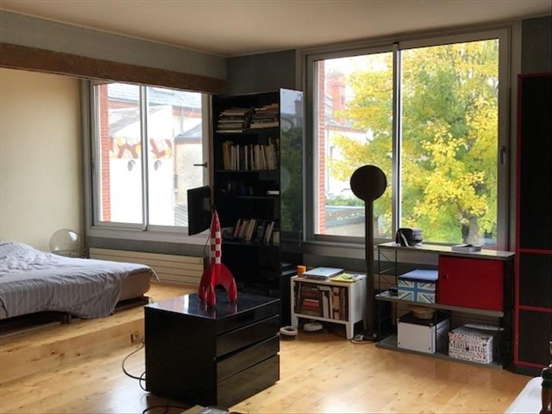 Deluxe sale house / villa Orleans 640000€ - Picture 9
