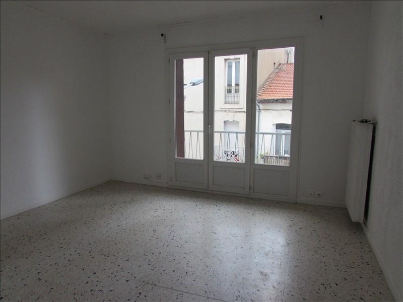 Sale building Beziers 235000€ - Picture 2