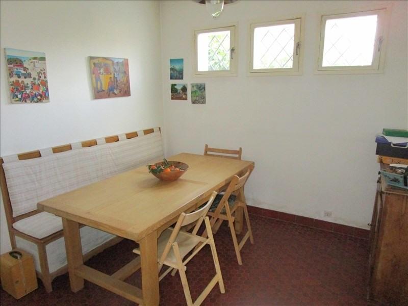 Sale house / villa Le pecq 870000€ - Picture 7