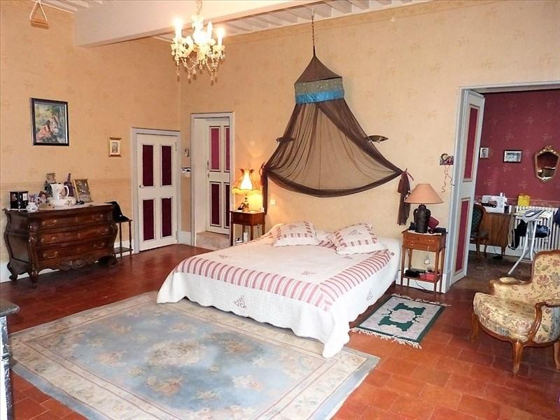 Verkauf von luxusobjekt haus Albi 680000€ - Fotografie 6