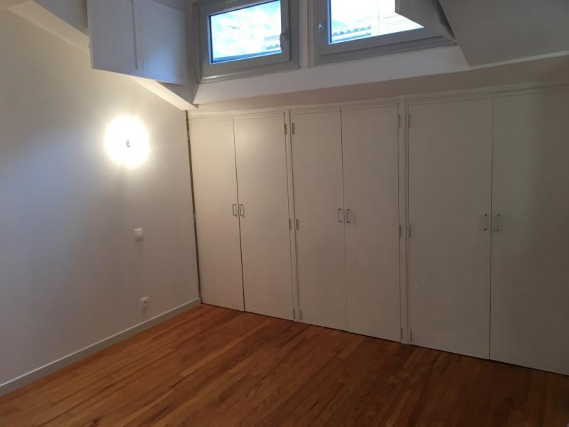 Location appartement Toulouse 850€ CC - Photo 5