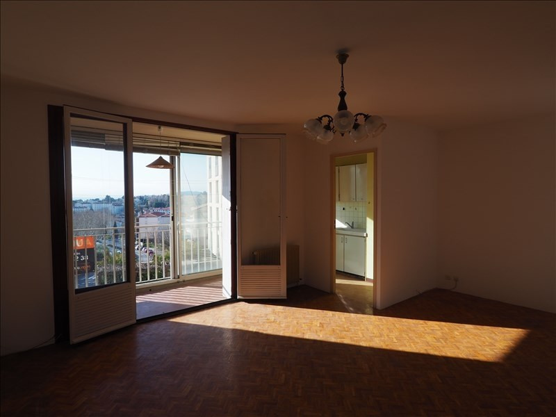 Vente appartement Manosque 48 000€ - Photo 2