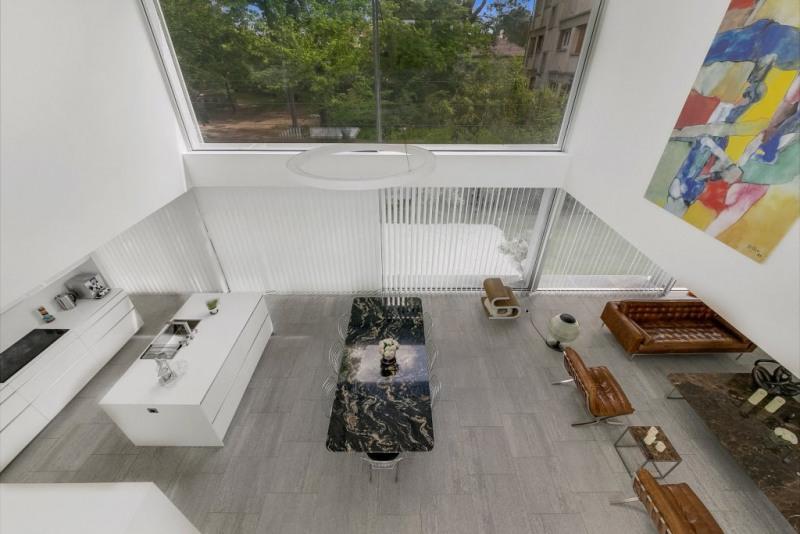 Престижная продажа дом Le vésinet 2850000€ - Фото 10