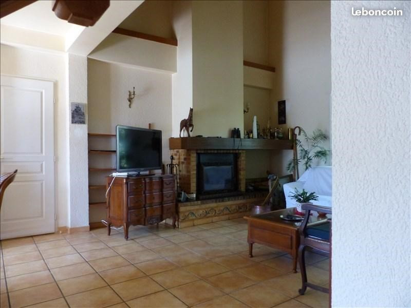 Deluxe sale house / villa Hossegor 578500€ - Picture 5