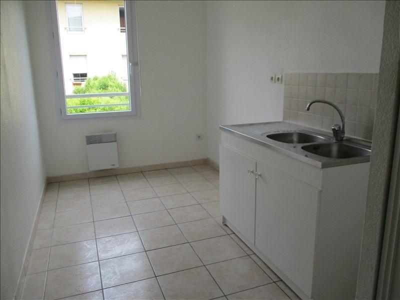Verhuren  appartement Salon de provence 875€ CC - Foto 8