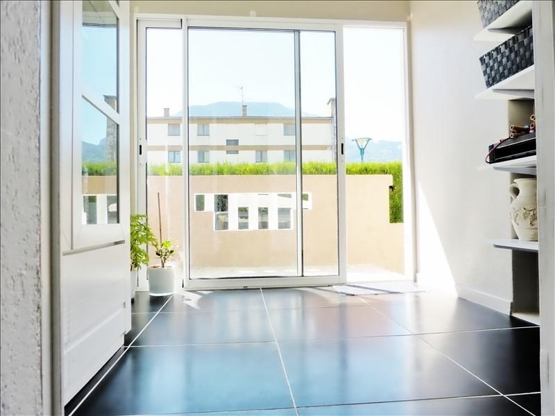 Sale apartment Cluses 220000€ - Picture 6