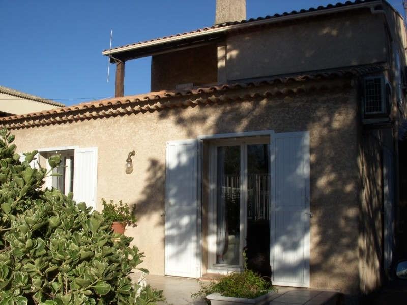 Vente maison / villa La valette du var 369000€ - Photo 1