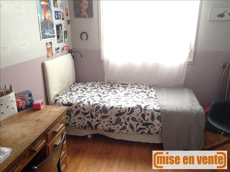 Vente appartement Champigny-sur-marne 220000€ - Photo 4