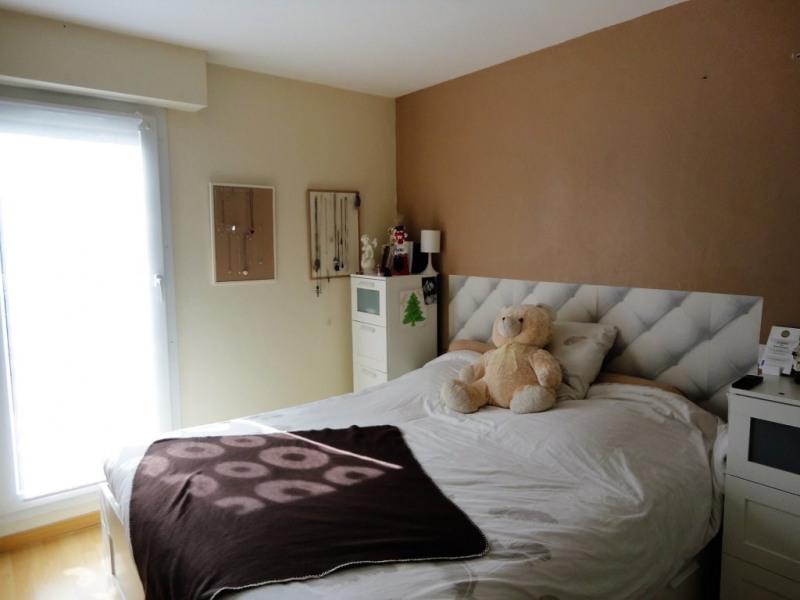 Vente appartement Montigny-le-bretonneux 259350€ - Photo 6