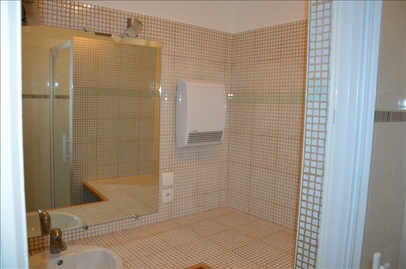 Vente appartement Herouville st clair 139 000€ - Photo 4