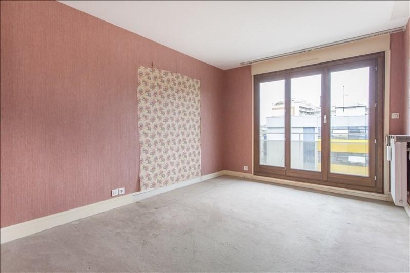 出售 公寓 Paris 15ème 890000€ - 照片 4
