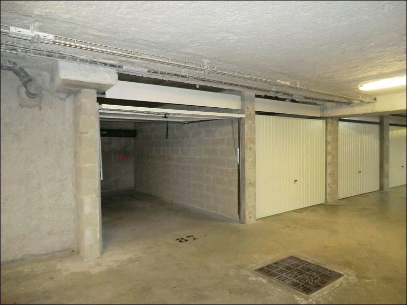 Location parking Epinay sur orge 80€ CC - Photo 2