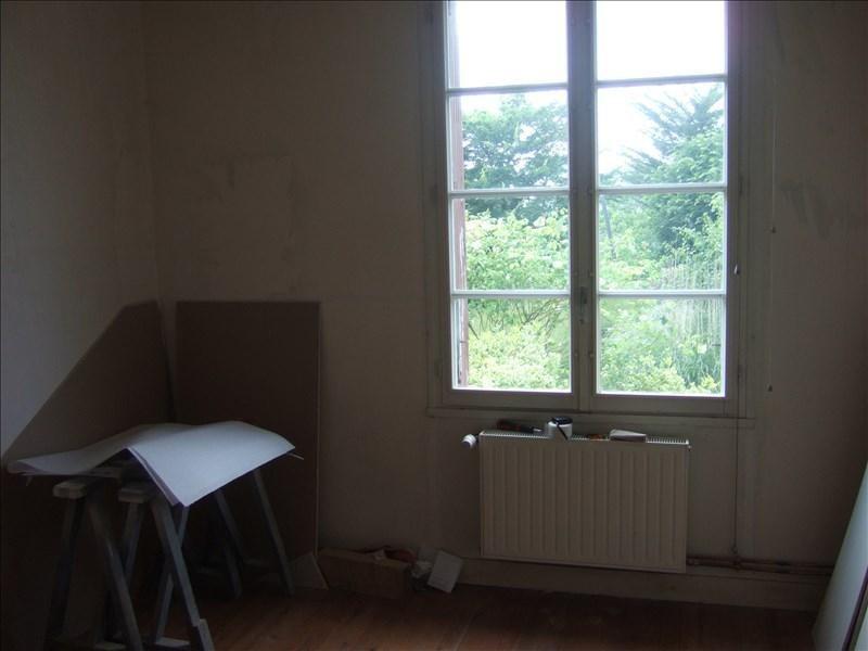 Sale house / villa Aulnay 89900€ - Picture 9