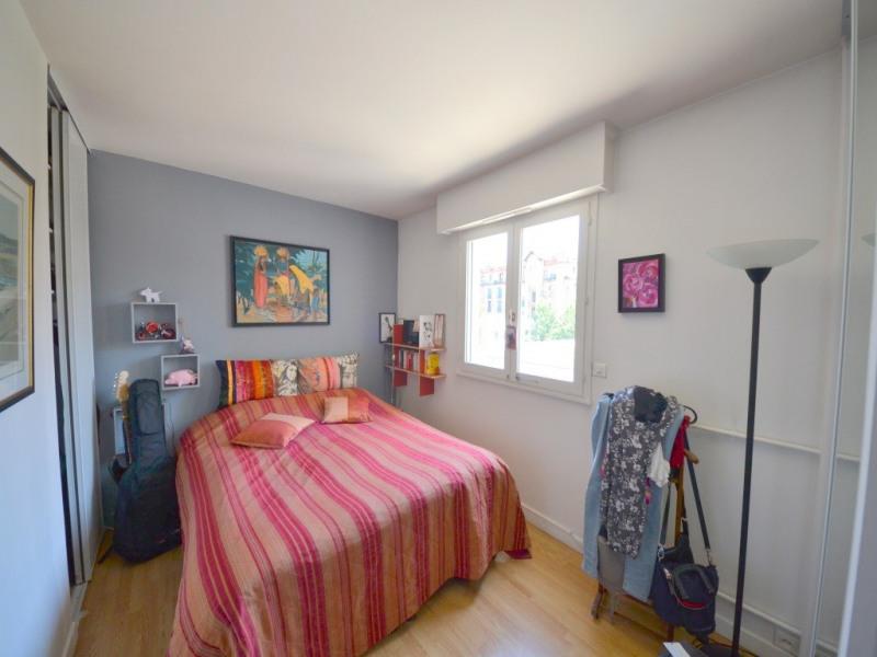 Vente appartement Suresnes 595000€ - Photo 6