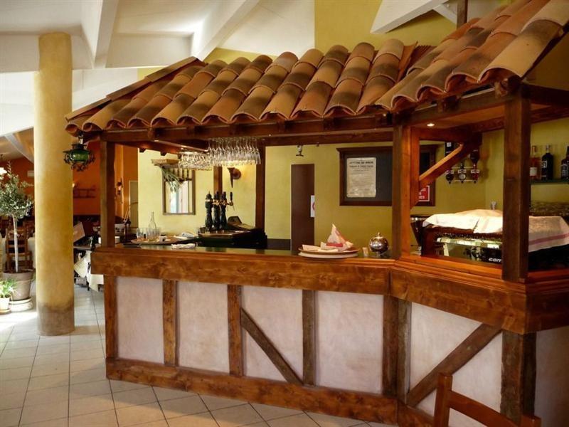 Fonds de commerce Café - Hôtel - Restaurant Portet-sur-Garonne 0