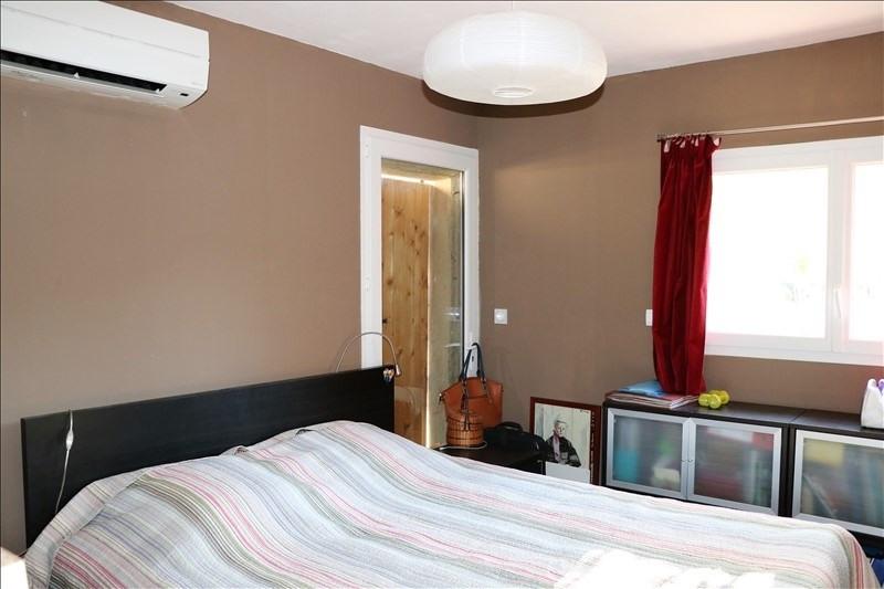 Vendita appartamento Le puy ste reparade 305000€ - Fotografia 5