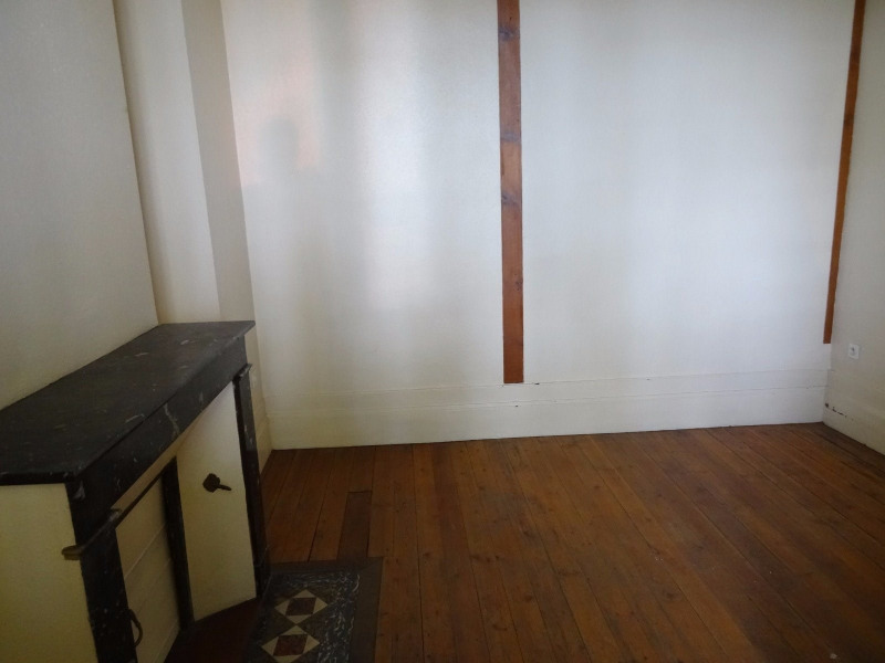 Location appartement Agen 265€ CC - Photo 3