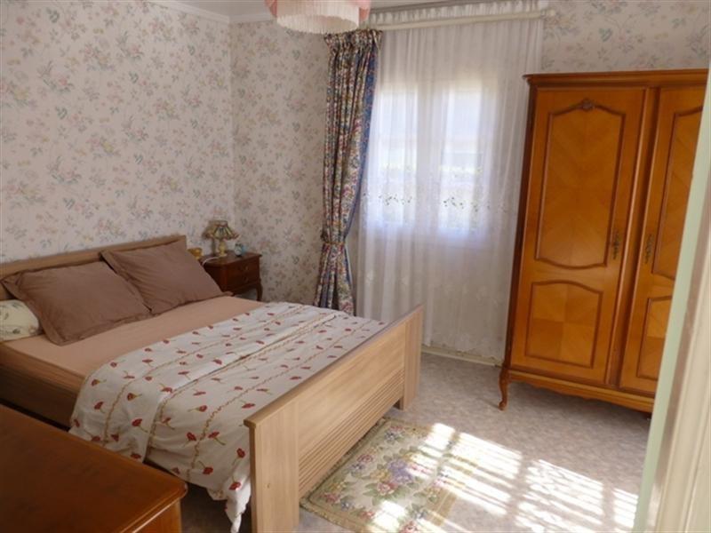 Sale house / villa Aulnay 69900€ - Picture 3