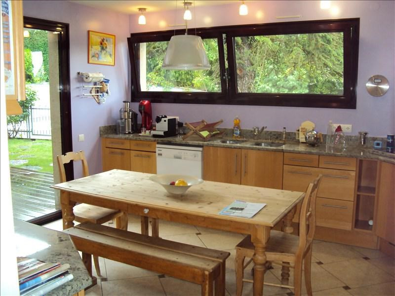 Vente de prestige maison / villa Mulhouse 863000€ - Photo 6