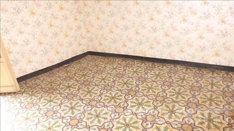 Sale house / villa St jean de la blaquiere 151000€ - Picture 7
