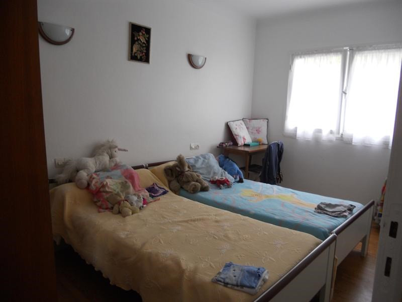 Vacation rental apartment Royan 488€ - Picture 6