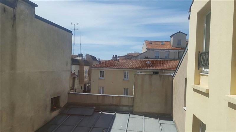Location appartement St germain en laye 1395€ CC - Photo 3